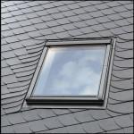 Deckunterlagen Dachfenster