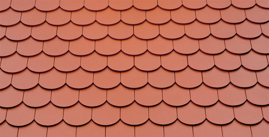 Dachziegelarten  Dachziegelarten | Büdenbender Dachtechnik