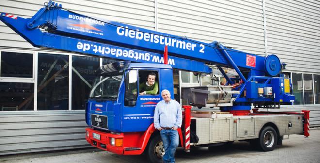 Familienunternehmen-Buedenbender-Dachtechnik
