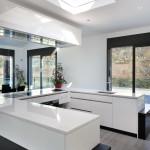 Flachdachfenster-2
