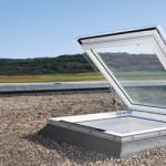 Flachdachfenster-3
