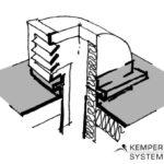 Flüssigfolie Kemperol