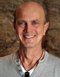 Karl-Heinz Kurth