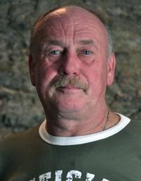 Martin Volkmer