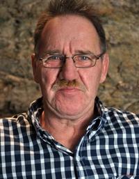 Rainer Reimann