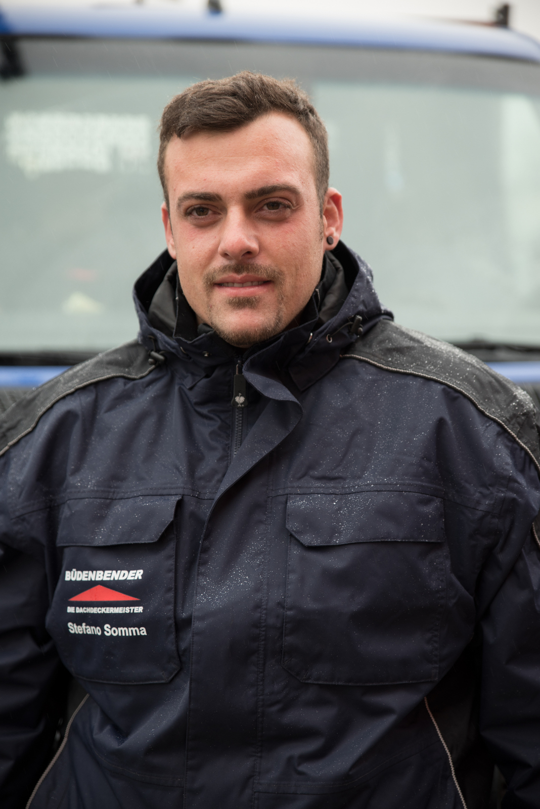 Stefano Somma