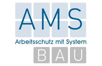 AMS-Bau Zertifizierung