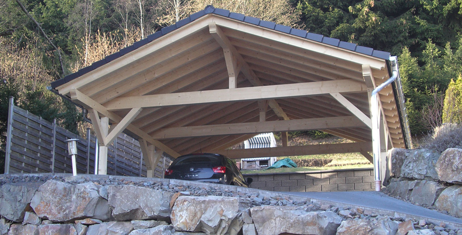 was ist ein carport best 28 images was ist ein carport fabulous eigentlich ist ein carport. Black Bedroom Furniture Sets. Home Design Ideas